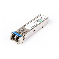 SFP 100M MM 1310nm 2km Cisco