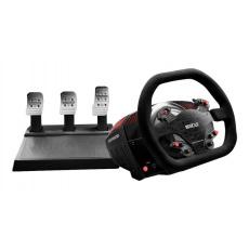 Thrustmaster Sada volantu a pedálů TS-XW Racer pro Xbox One, Xbox One X, One S a PC