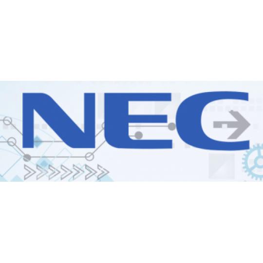"NEC LCD držák na zeď pro 46"" a 55"" PD04VWS QR"