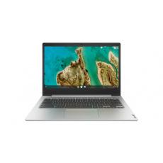 Chromebook 3 14 FHD/CEL N4020/4G/64G/chrome/šedá