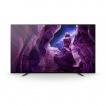 LCD televize 50 palců a více palců
