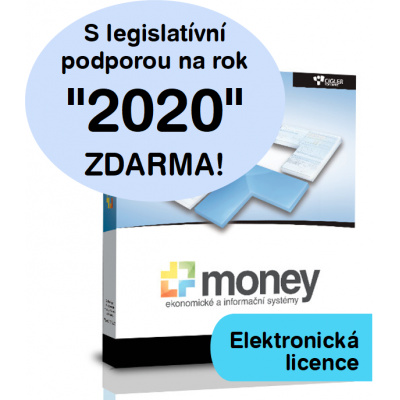 SW Money S3 - XML DE Profi