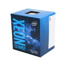 CPU Intel Xeon E3-1270 v5 (3.6GHz, LGA1151, 8MB)