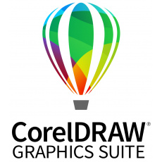 CorelDRAW Graphics Suite CorelSure Maintenance (1 Year) Renewal Win