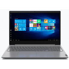 "Lenovo V15 15.6"" FHD, AMD Ryzen 3 3250U, 8GB, 256GB, Windows 10"