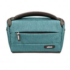 Doerr MOTION M Blue taška